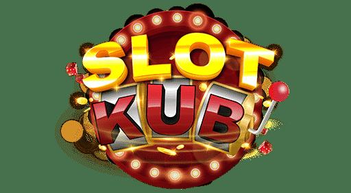 เล่นเกม SLOT เกมดีที่ควรเล่นรับประกันว่าคุณจะติดใจอย่างแน่นอน